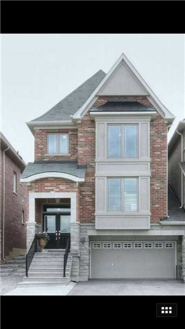 pictures of 158 Bartsview Circ, Whitchurch-Stouffville L4A0W4