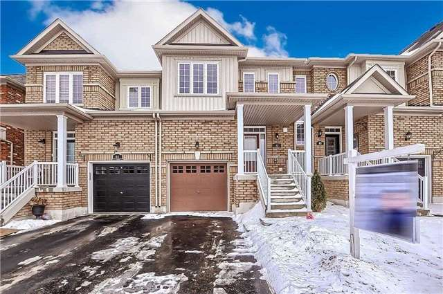pictures of 42 Luisa St, Bradford West Gwillimbury L3Z0P2