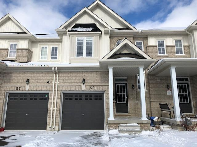 pictures of 59 Luisa St, Bradford West Gwillimbury L3Z0P1