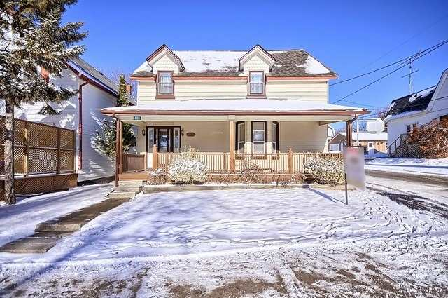 pictures of 6480 Main St, Whitchurch-Stouffville L4A5Z4