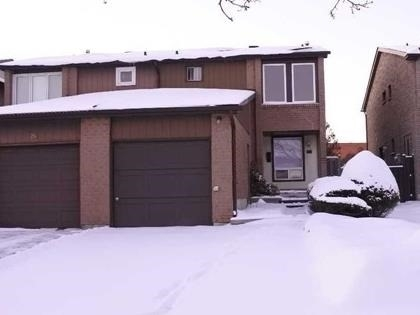 pictures of 26 Fieldview Cres, Markham L3R3H7
