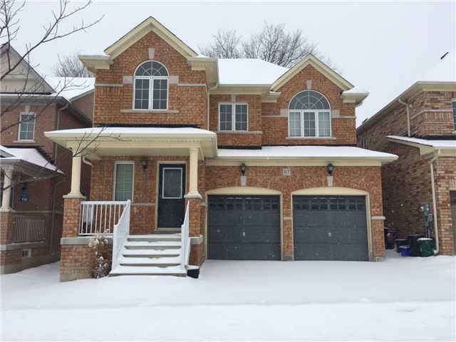 pictures of 67 Duffin Dr, Whitchurch-Stouffville L4A0R5