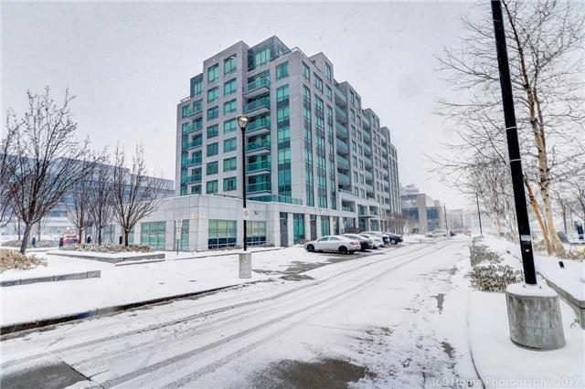 pictures of 32 Clegg Rd, Markham L6G0B2