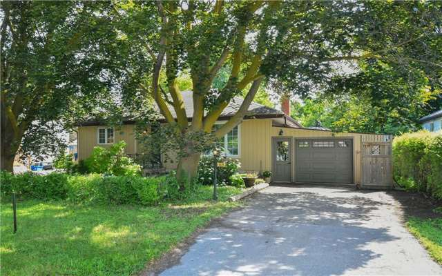 pictures of 115 Church St S, New Tecumseth L0M1A0