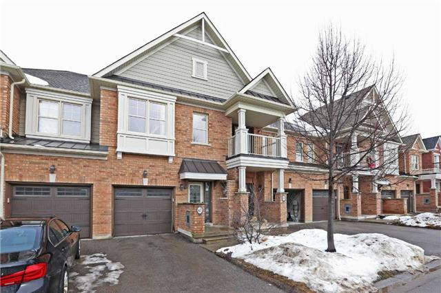 pictures of 67 Northwest Passage, Whitchurch-Stouffville L4A0T2