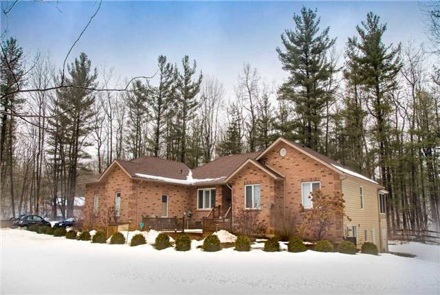 pictures of 40 Woodland Heights Dr, Adjala-Tosorontio L0M1J0