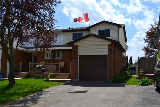pictures of 264 Collings Ave, Bradford West Gwillimbury L3Z1W3