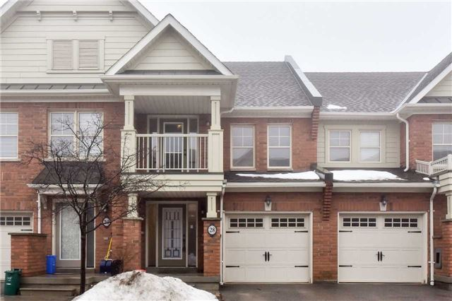 pictures of 28 Latitude Lane, Whitchurch-Stouffville L4A0T1