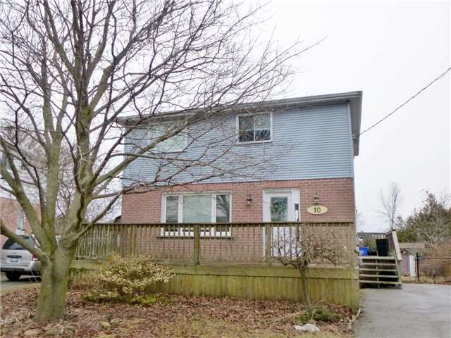 pictures of 10 Buce Ave, Bradford West Gwillimbury L3Z2C4