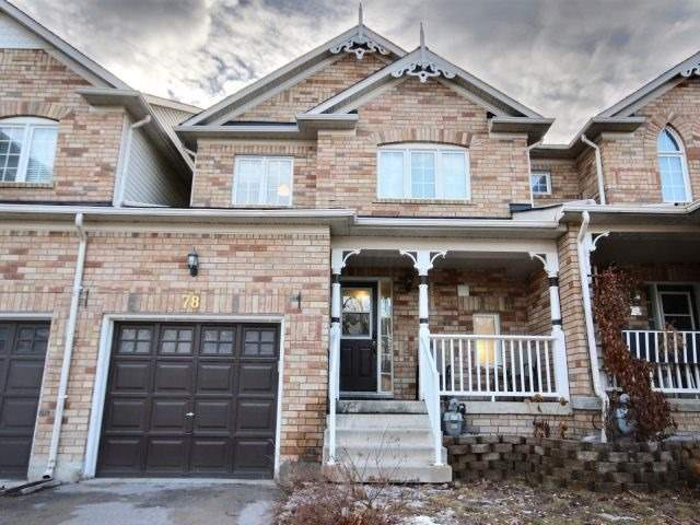 pictures of 78 Gunning Cres, New Tecumseth L0G1W0
