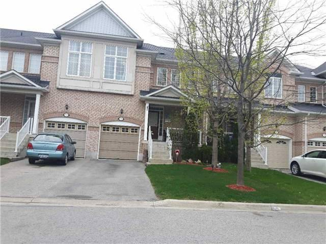 pictures of 196 Kirkvalley Cres, Aurora L4G7S3