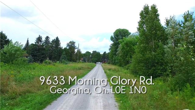 pictures of 9633 Morning Glory Rd, Georgina L0E1N0