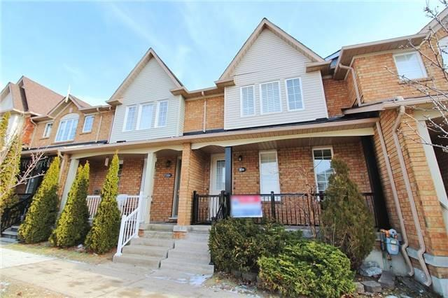 pictures of 147 Walkerville Rd, Markham L6B1B6