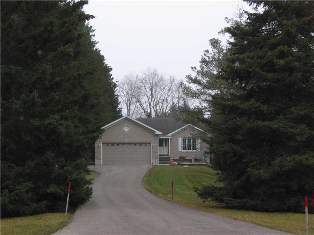 pictures of 4257 Lloydtown/Aurora Rd, King L7B0E6