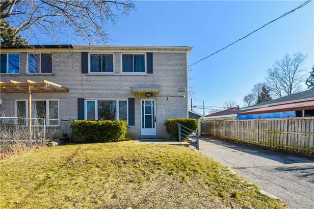 pictures of 255 Blue Grass Blvd, Richmond Hill L4C3H1