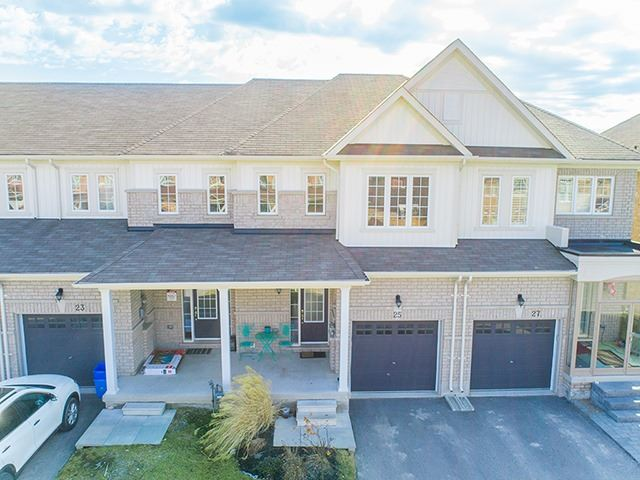 pictures of 25 Luisa St, Bradford West Gwillimbury L3Z0P2