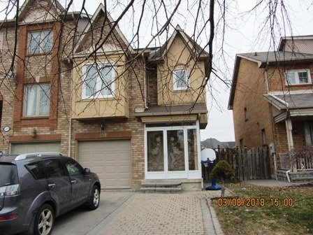 pictures of 159 Kelso Cres, Vaughan L6A2K7