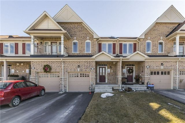 pictures of 87 Mcgahey St, New Tecumseth L0G1W0