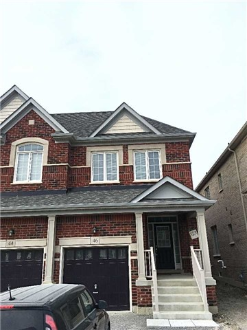 pictures of 46 Deer Pass Rd, East Gwillimbury L9N0S5