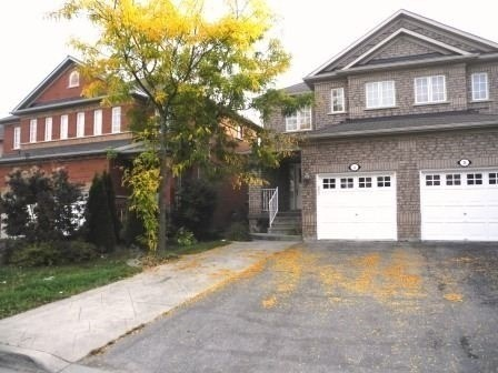 pictures of 24 Casabel Dr, Vaughan L6A 3M4