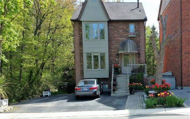 pictures of 31 James St, Vaughan L4L1X6