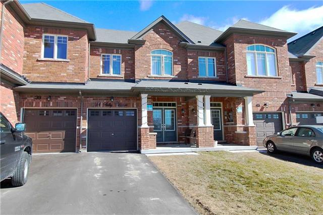 pictures of 41 Selby Cres, Bradford West Gwillimbury L3Z 0V3
