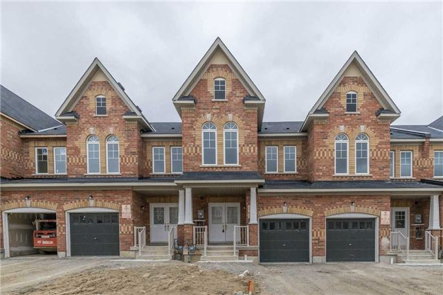 pictures of 38 Flute St, Whitchurch-Stouffville L4A 4N9
