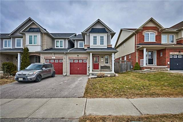 pictures of 27 Hammill Hts, East Gwillimbury L0G1M0