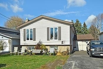 pictures of 148 Queen St, New Tecumseth L9R1K5