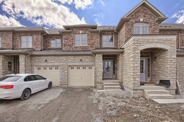 pictures of 80 Beechborough Cres, East Gwillimbury L9N0L6