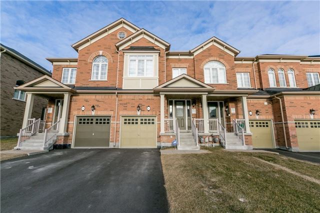 pictures of 96 Selby Cres, Bradford West Gwillimbury L3Z 0V3
