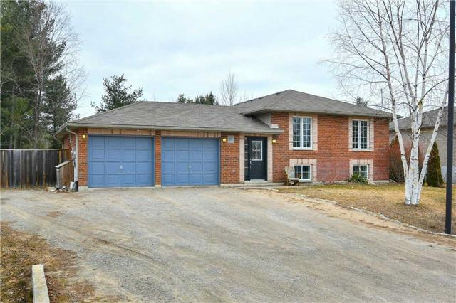 pictures of 22 Rosewood Dr, Adjala-Tosorontio L0M1M0