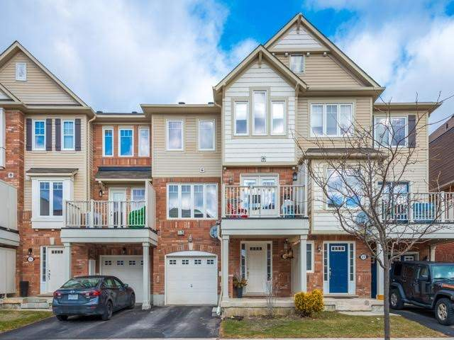 pictures of 19 Muston  Lane, Whitchurch-Stouffville L4A0P9