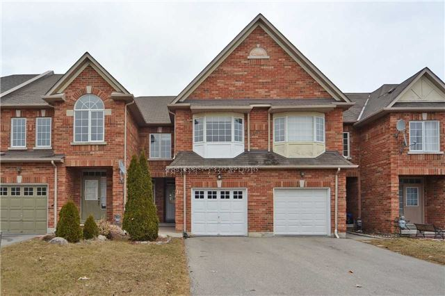 pictures of 27 Haymer Dr, Vaughan L6A2L3