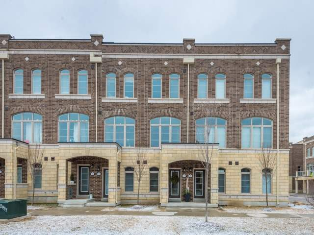 pictures of 254 John Davis Gate, Whitchurch-Stouffville L4A7Y6