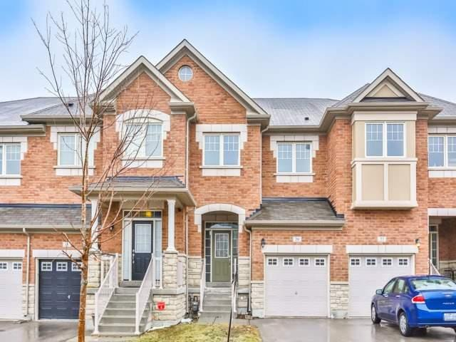 pictures of 20 Belfry Dr, Bradford West Gwillimbury L3Z0M5