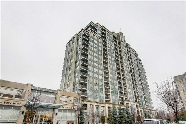 pictures of 15 North Park Rd, Vaughan L4J0A1