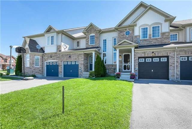 pictures of 5 Hammill Hts, East Gwillimbury L0G1M0