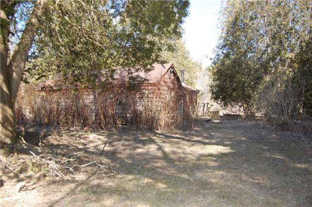 pictures of 8906 Cottage Rd, Adjala-Tosorontio L0N1P0