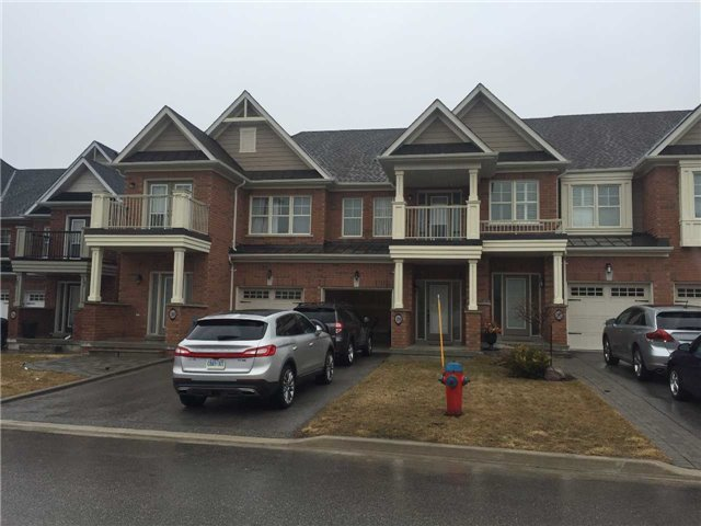pictures of 290 Sandale Rd, Whitchurch-Stouffville L4A0Y3