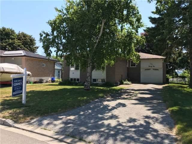 pictures of 25 Townsend Ave, Bradford West Gwillimbury L3Z1X9