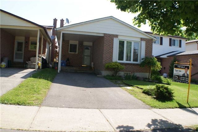 pictures of 35 Longview Dr, Bradford West Gwillimbury L3Z2H4