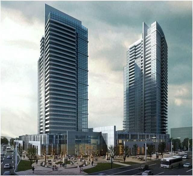 pictures of 3600 Highway 7 Rd, Vaughan L4L 0G9