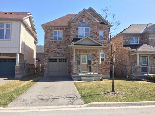 pictures of 149 Vera Lynn Cres, Whitchurch-Stouffville L4A 0X6