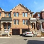 pictures of 10 Porter Ave W, Vaughan L4L0H1
