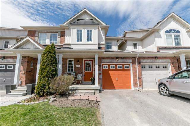 pictures of 139 Hammill Hts, East Gwillimbury L0G1M0