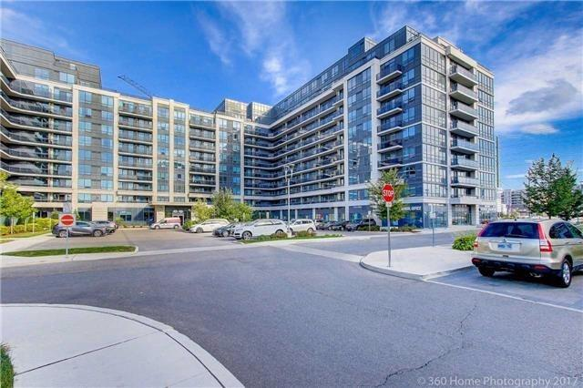 pictures of 372 Highway 7 Rd E, Richmond Hill L4B 0C6