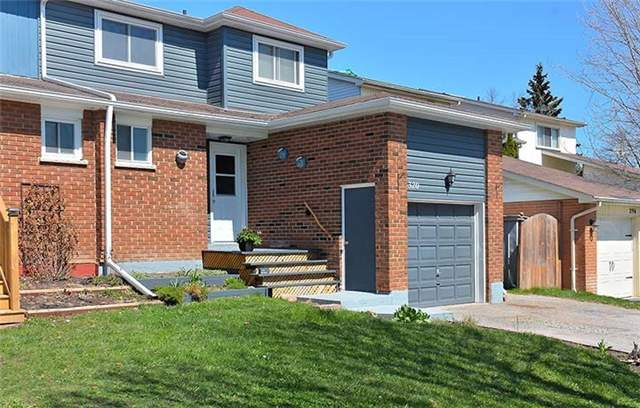 pictures of 320 Maplegrove Ave, Bradford West Gwillimbury L3Z1V7