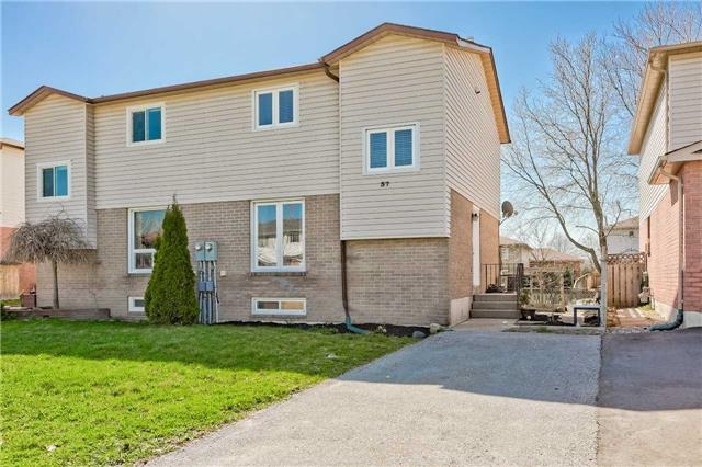 pictures of 37 Hudson Cres, Bradford West Gwillimbury L3Z2J7