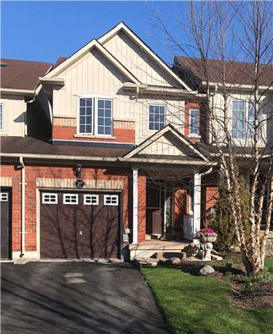 pictures of 27 Battenberg Crt, East Gwillimbury L0G1M0